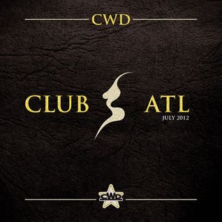 CWD - CLUB ATL (July 2012)