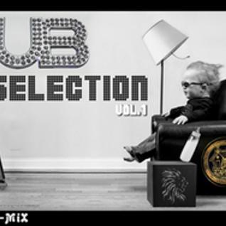 Digital dub Compilation Sound System Culture Vol.1