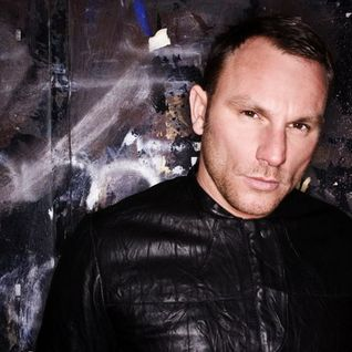 Mark Knight - Live @ Freak Show Halloween, Yalta Club - 31.10.2015