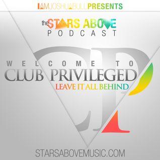 Club Privileged 32