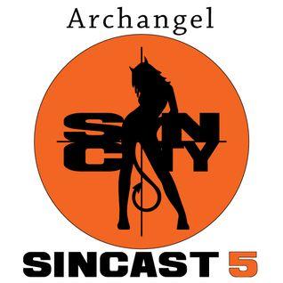 SinCast 5