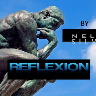 REFLEXION- Percussion version Mix