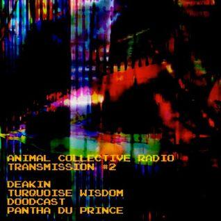 Transmission 2 (Deakin)