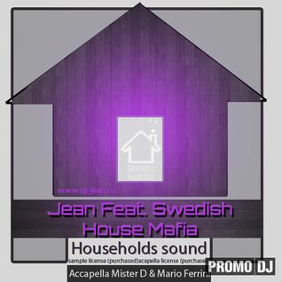 Jean_Feat_Swedish_House_Mafia_Households_sound_the_factory_mix