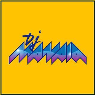 Dj Manaia - Dance Or Die Megamix