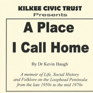 Dr. Kevin Haugh - A Place Called Home