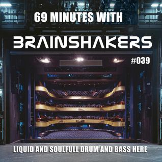69 minutes with Brainshakers #039