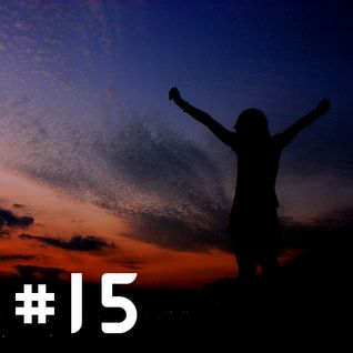 #15 Moments Of Silence February MIX 2014