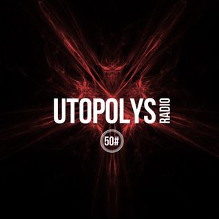 Utopolys Radio 050 - Uto Karem Live From Magnum Night, Madrid, ES