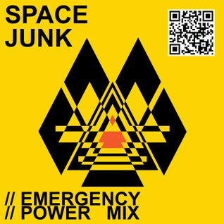 Emergency Power Mix