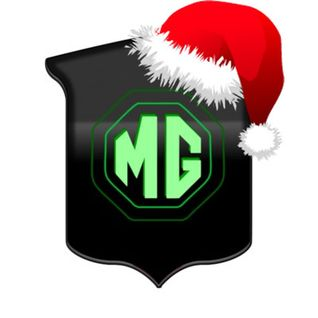 DJMarkyGee Deep & Soulful House Xmas Mix 2012