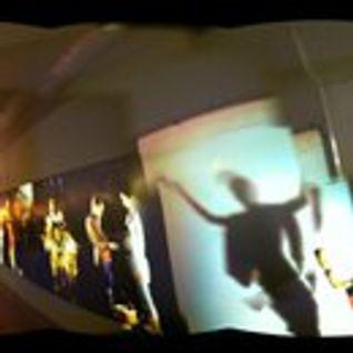 Marinelli & Nie Low live at Nouruz Lounge (Part 2)