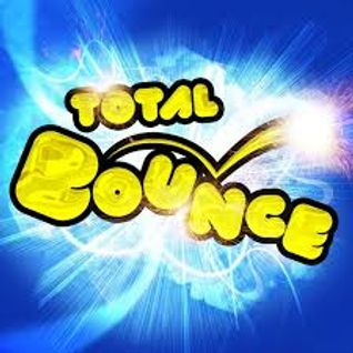 Bounce Sessions Mix - Winter 2016