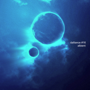 Dalliance #16