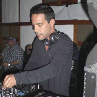 DJ VIBE – Live@Magic Mondays, Echoes Club, Italy  12/07/2004  Pt2