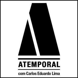 Atemporal Experimental 19/10/16