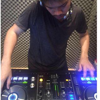 DJ-Zenki PRESENTS NonStopMix Music 2016 Vol.10