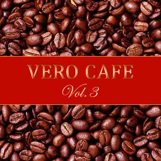 Vero Cafe Vol.3