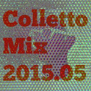 CollettoMix 2015.05