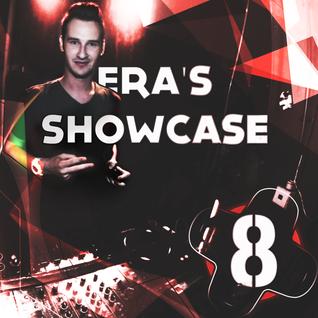 ERA's Showcase Episode 8