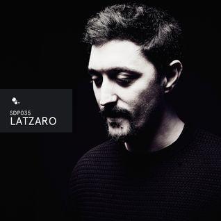 SDP035 - Latzaro - Octubre 2015