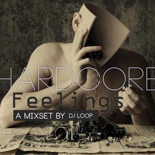 Hardcore Feellings