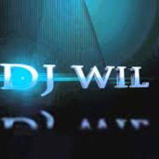 #DJWil 2016 13 EMD Remix