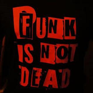 FunkIsNotDead