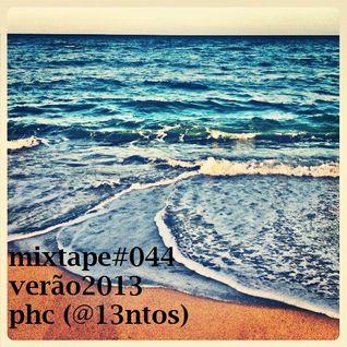 mixtape#044