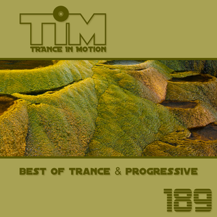 Trance In Motion 189