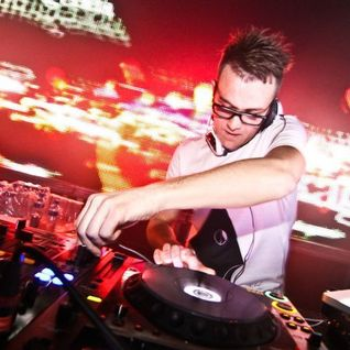 Funkagenda Live at Club Nuvvo - Panama City