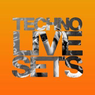 Ellen Allien – Live from Ibiza Sonica – 03-10-2012