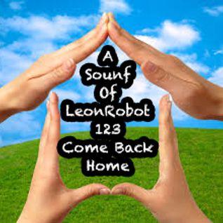 ASOL 123 Come Back Home
