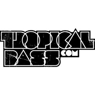 Lazy Flow - Exclusive Mix for Tropicalbass