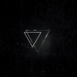 Techno 01