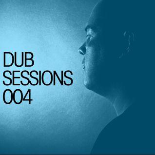 Alan Fitzpatrick presents... DUB Sessions 004