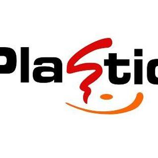 Suso - Plastic Academy
