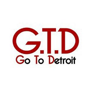 GoToDetroit GTD10 (July 2011)