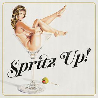 Spritz Up!