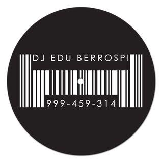 DJ EDU - MIX MATRIMONIO BRENDA ft AUGUSTO 01