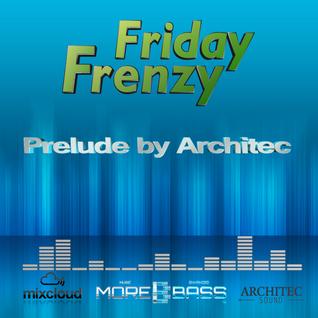 Prelude by Architec