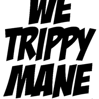 Trippy Skrech