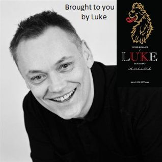 Terry Christian's NWA Listen Again 22nd February 2015
