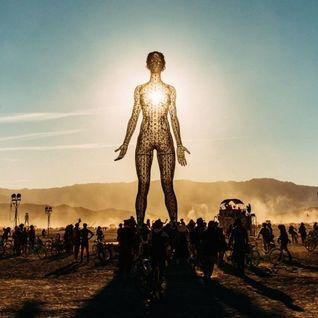 I Like It Dirty 36: DJ Dane - Burning Man 2015 - Bubbles & Bass