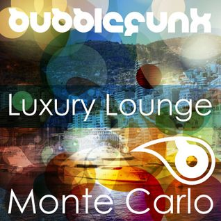 Hotel Lounge DJ Mix | Monte Carlo | Sunset Bar DJ Sessions