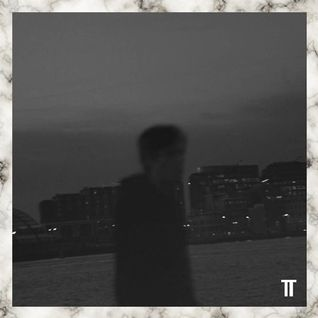 Truancy Volume 142: Minor Science