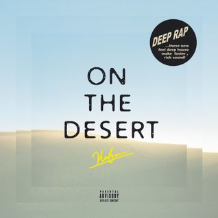 Deep Rap 2 / on the desert