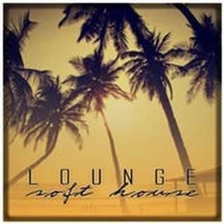 * VA. Lounge - Soft House 05 *