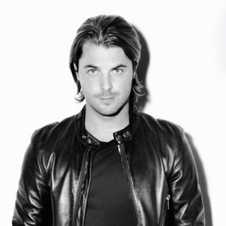 Axwell Essential Mix 20/08/2006