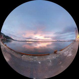 3AM Sunrise